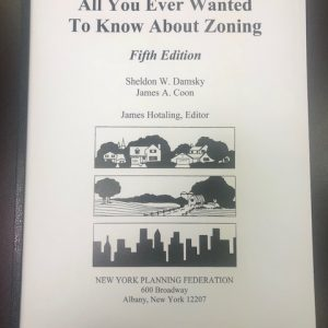 all you ever wanted to know about zoning