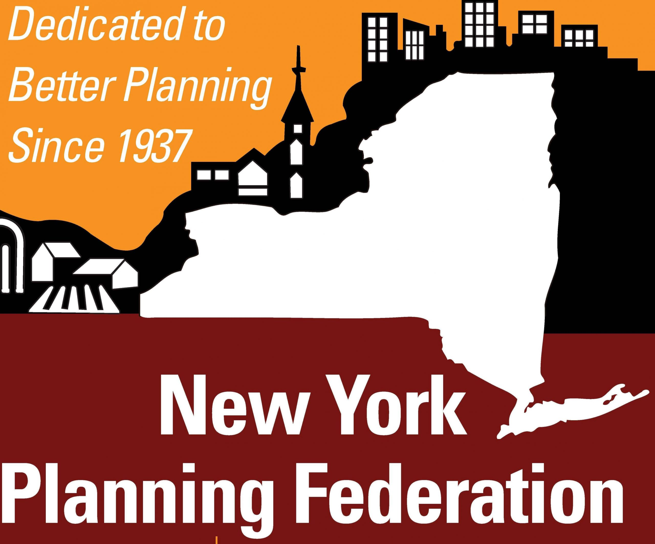 The New York Planning Federation (NYPF)