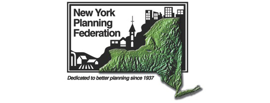 New York Planning Federation