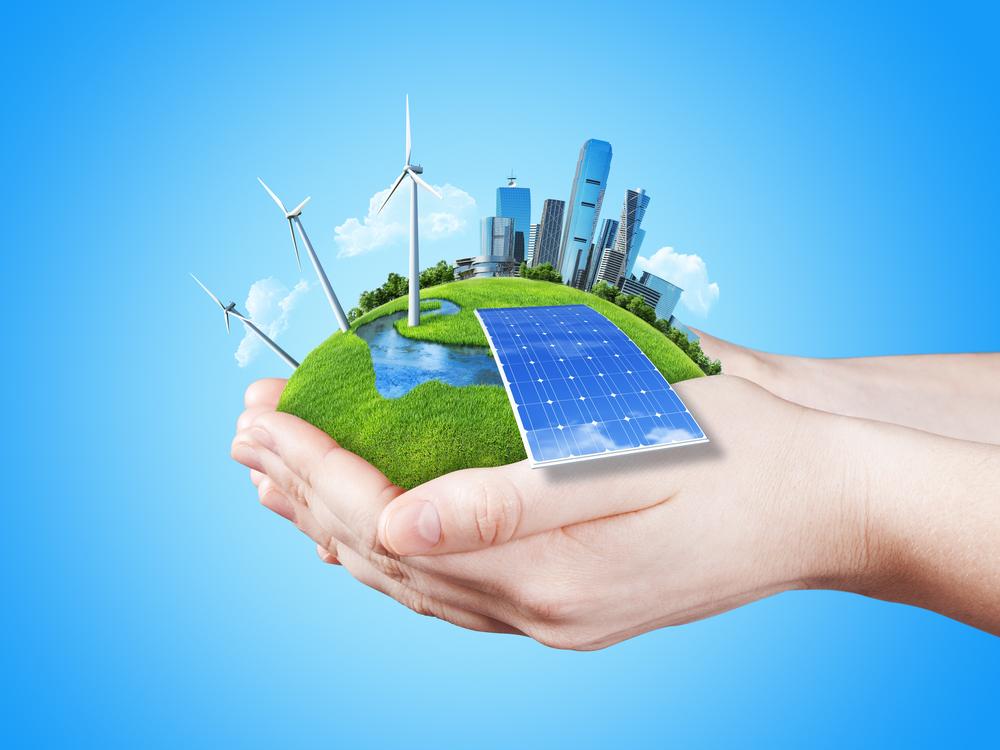 2021 Clean Energy Information Summit
